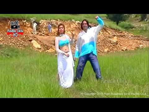 sehar-khan-new-film-|-making-|-pashto-click-action-retake-|-pashto-new-drama-film-making