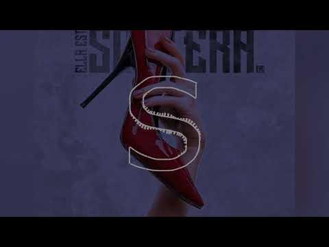 Ella esta Soltera - Seba Tc ft Emanuel. Esteban Dj