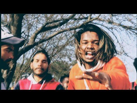 Chal Beta Cha_official Video_raghu Bro_new Rap Song/2020