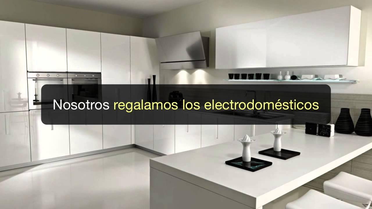 Reformas integrales especialistas en reformas integrales - Reformas integrales madrid centro ...