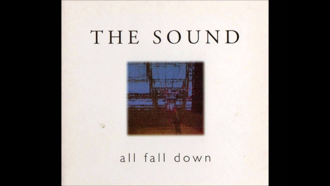 All Fall Down (Full Album)