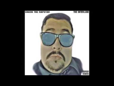 (HQ CLEAN VERSION) Chuck The Rapstar - No Love ft. Komo Beats