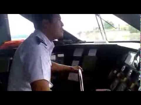 jet flyte 1 at terminal batam centre