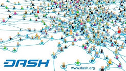 Dash  Masternode stake only 500 Steemit Marketing mainstream