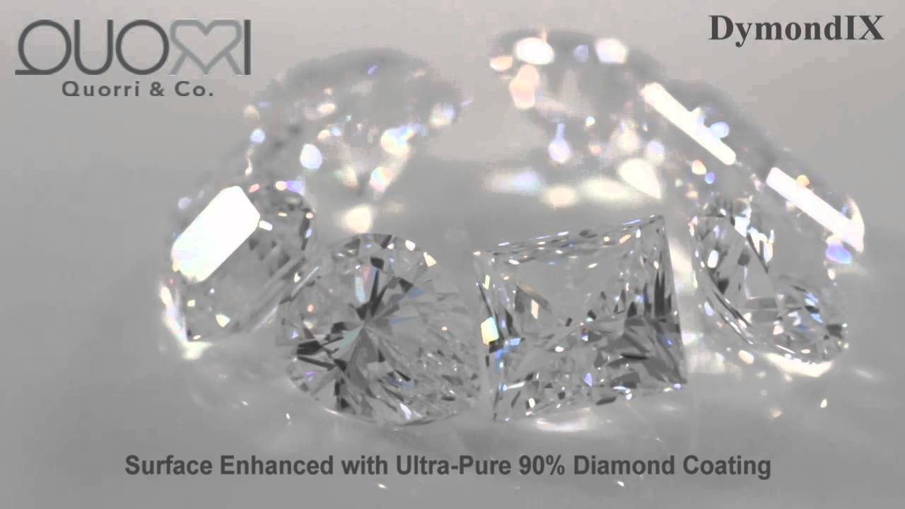 made quorri diamond best by diamonds gemstones watch man simulants cultured and lab