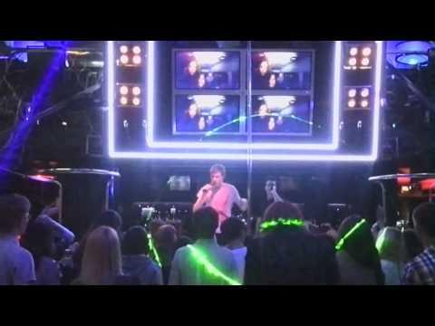 Клип Дима Карташов - Нам расстаться несложно