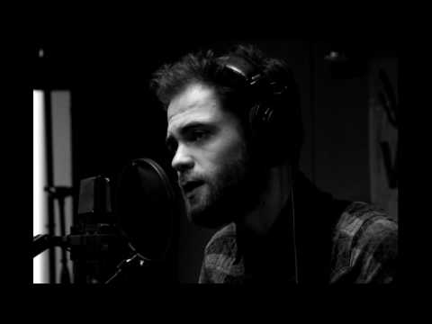 A Case Of You - Passenger and Stu Larsen (Audio)