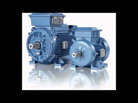 Motor abb catalog motor abb catalog motor abb youtube for Abb m3bp motor catalogue