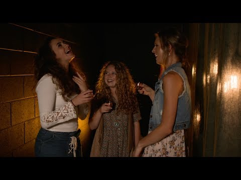 All the Pretty Girls | Kenny Chesney - Music Video
