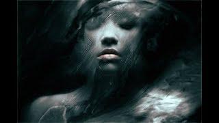 Орасио Кирога- Подушка (Аудиокнига) Классики ужасов TV