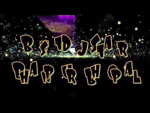 Star Events Bhanpur Bhopal