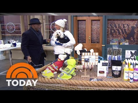Small Business Saturday: How To 'Shop Small' And Support Local Businesses | TODAY