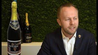 Главное о Шампанском и игристых винах за 20 минут! Сомелье - Евгений Богданов