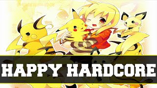free mp3 songs download - S3rl pika girl mp3 - Free youtube