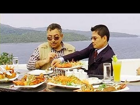 Sea food of port blair andaman and nicobar islands youtube for Andaman and nicobar islands cuisine