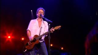 Fleetwood Mac- I'm So afraid (Live from Boston)