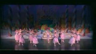Waltz of the Flowers from The Nutcracker