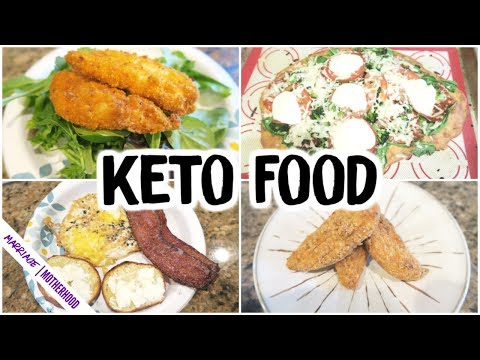 🚀keto-diet-delicious-food!-what-i-eat-in-a-day-to-lose-weight-//-keto-diet-results