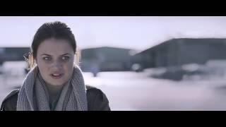 Нина навсегда / Nina Forever I Трейлер