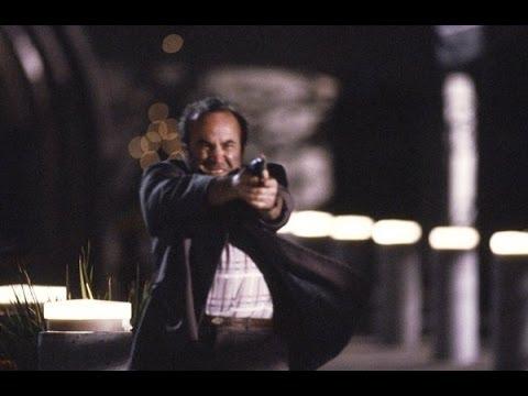Cinema Royale - Season 2, Episode 30: Bob Hoskins (Part 2)