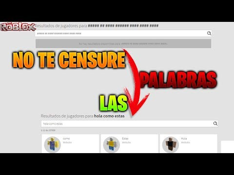 Roblox Bypassed Decals I Think Buxrs Videos Watch Roblox Como Comprar Equipar Y Eliminar Items Cosas Codes For Roblox Songs For Boombox