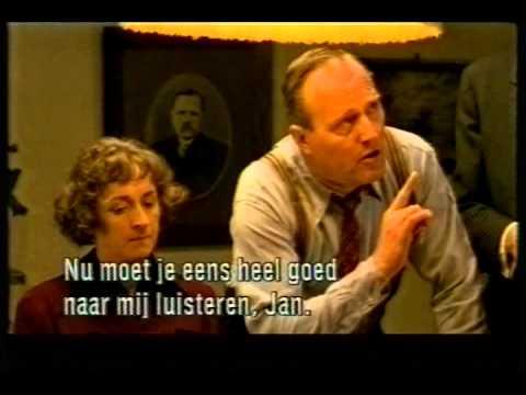 de vuurtoren (1994)