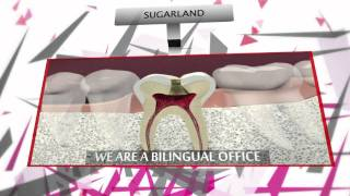 Baixar Endodontics in houston-Root Canal Treatments & IV Sedation