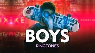 top-5-best-ringtones-for-boys-2020-download-now