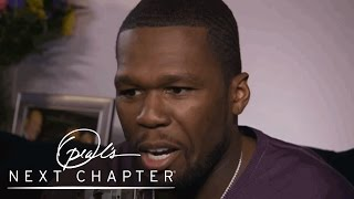 50 cent returns to his old neighborhood oprahs next chapter oprah winfrey network