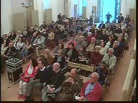 Lo Stato della Chiesa al Tempo di Braccio