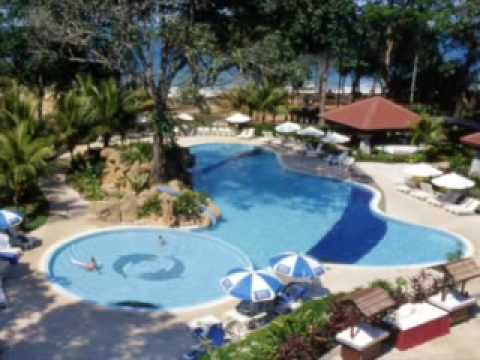 Desaru Golden Beach Resort