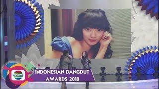GAK NYANGKA Ternyata Seperti ini Foto Jadul Zaskia Gotik Dewi Perssik Nassar dan Soimah MP3