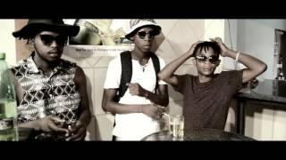 Tshaba ke fete by vince