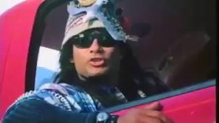 Няньки трейлер 1994 Twin Sitters