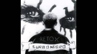 Turbonegro - Boys from Nowhere