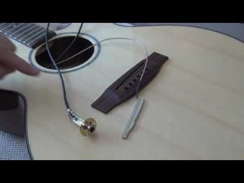 takamine-acoustic-guitar-piezo-repair