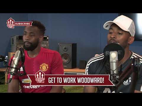 Man Utd Are Fu*ked Right Now! Flex n Rants MUFC Talk