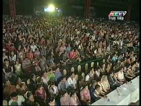 Vietnam TV Online Truyen hinh Viet nam truc tuyen Vietnam Live TV 49