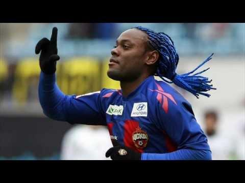 Los Peinados Mas Raros De Futbolistas YouTube