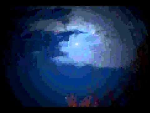 Jupiter Venus Conjunction Timelapse (Full HD)