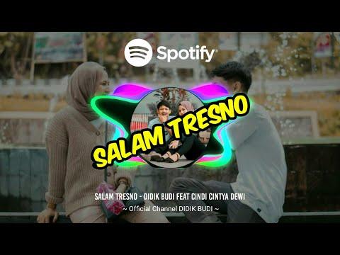salam-tresno---didik-budi-feat-cindi-cintya-dewi