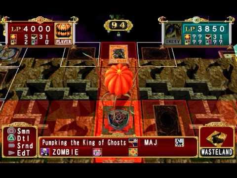 Yu-Gi-Oh! Duelists of the Roses - Bonus: Hidden Cards