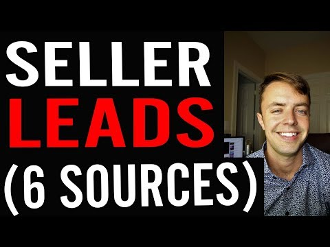seller-leads-in-real-estate-(6-proven-ways-to-get-listings)