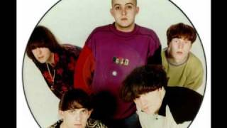 Inspiral Carpets - Please be Cruel