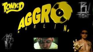 B-Tight feat. Tony D._Pump Mich (PLK Edit; B-Tight's Parts Only; Bad Intro) *AGGRO Berlin*