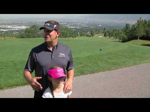 CEO George Morris Discusses 2016 Everest Community Foundation Golf Classic