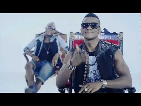 "Toofan - ""SANS COMMENTAIRE"" (OFFICIAL HD)"