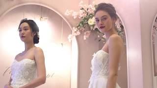 Enchanted Wedding Bridal Fair 2019