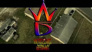 Rick Ross & WorldstarsGermany Neighborhood Drug Dealer Remix WSHH Premiere Official Music Video