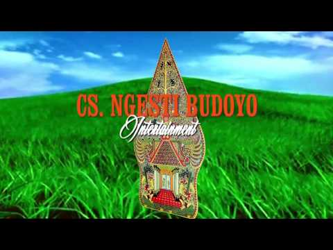 CS. NGESTI BUDOYO - LANGGAM SUKOHARJO MAKMUR